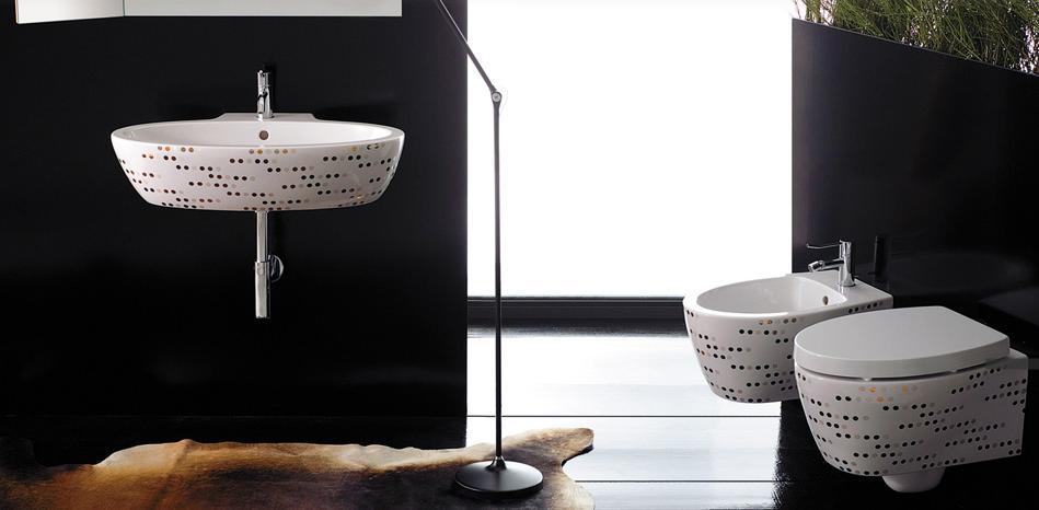 Objets deco salle de bain design 20171031092314 for Objet deco cuisine design