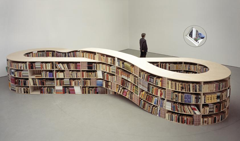 bibliotheque-infini