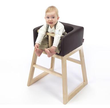 chaise-haute-tavo-2