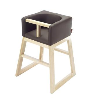chaise-haute-tavo