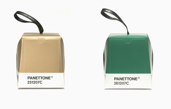 panettone-2