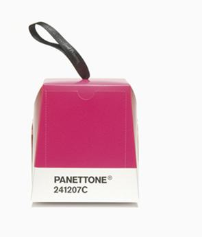 panettone-3