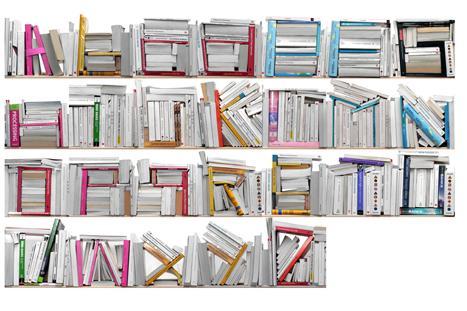 bibliotheque-alphabet