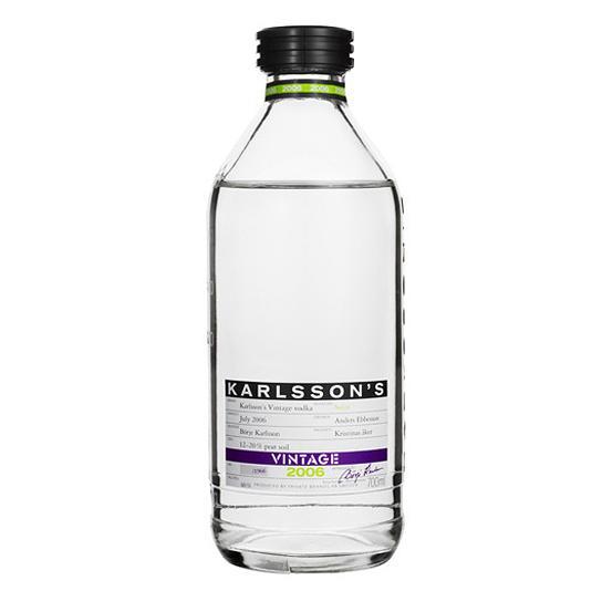 karlsson-vodka-2