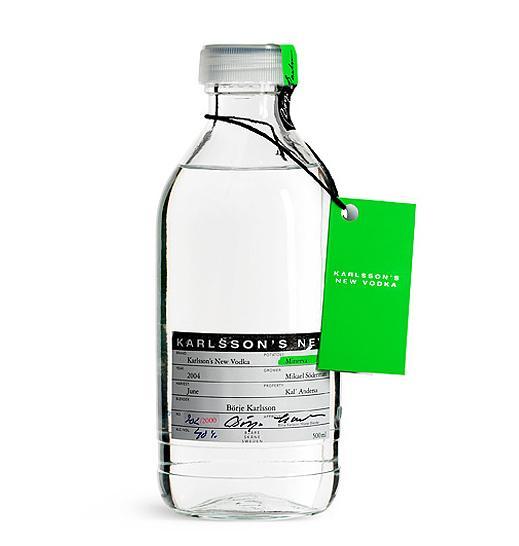 karlsson-vodka