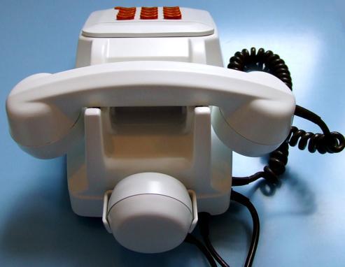 telephone-annee-70-3