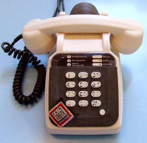 telephone-annee-70-6