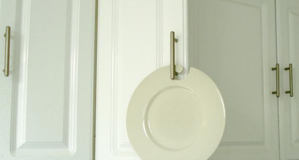 assiette-sechage-2