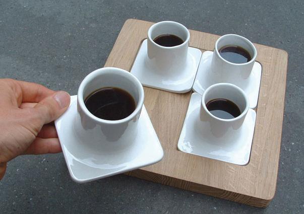 cadarache-cup