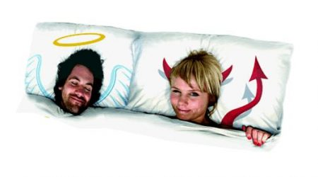 pop-pillow