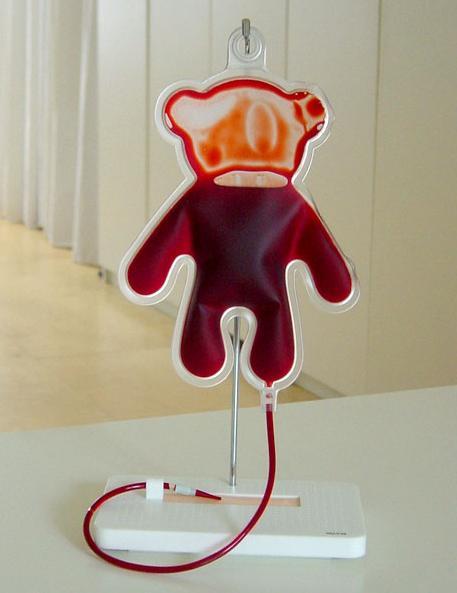 teddy-bear-blood-bag