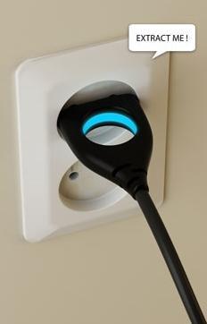 universal-plug-2