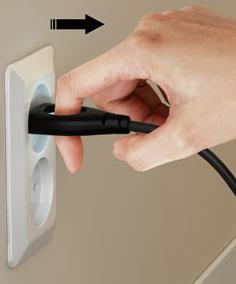 universal-plug-3
