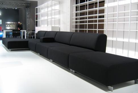 canape aera 3 blog d co design. Black Bedroom Furniture Sets. Home Design Ideas