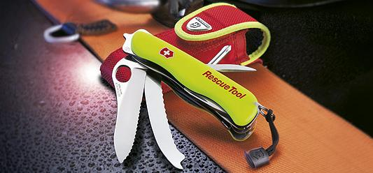 couteau-suisse-rescue-tool