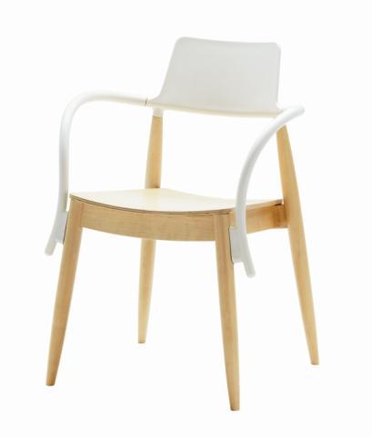 ikea-chaise-bouleau