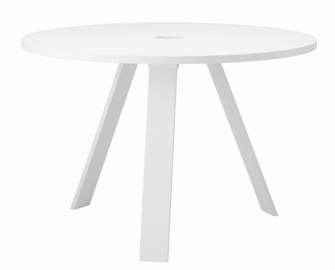 ikea-table-blanche