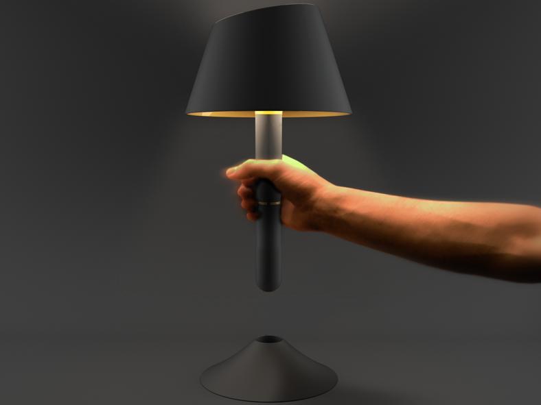 julien-bergignat-lampe-2