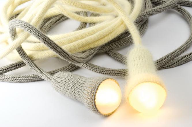 Lampe Matt par llot llov Blog Déco Design