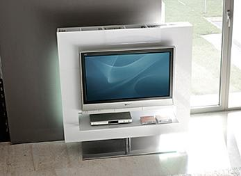 meuble-tv-bonaldo-2