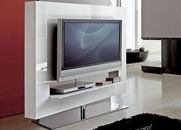 meuble-tv-bonaldo