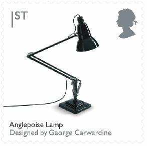 timbres-lampe