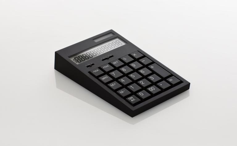 calculatrice-ruber