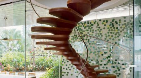 escalier-patrick-jouin