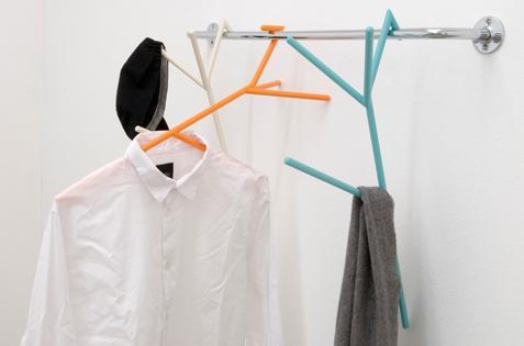 porte-manteau-concept