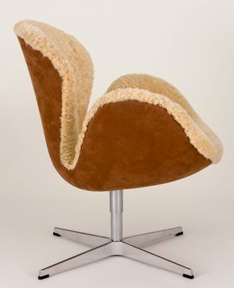 swan-chair-2