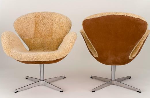 swan-chair-3