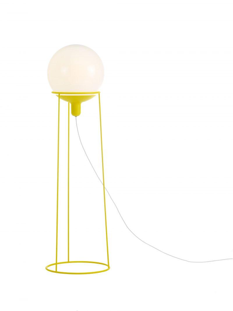 dolly-lamp-2