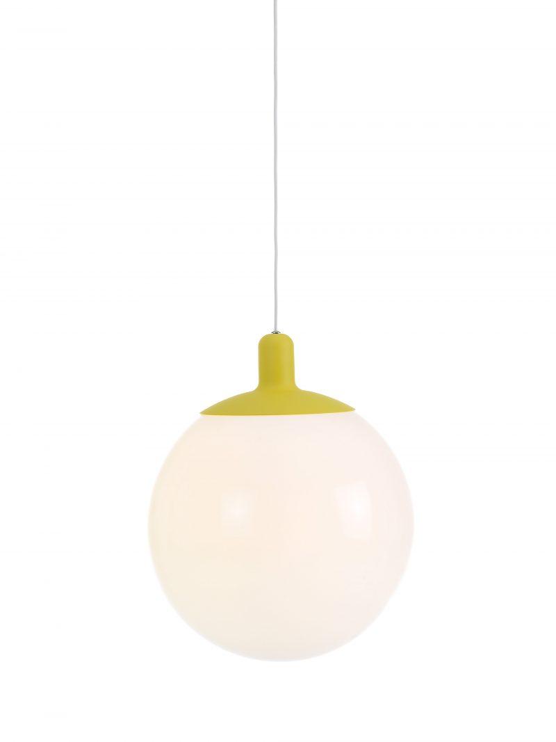 dolly-lamp-3
