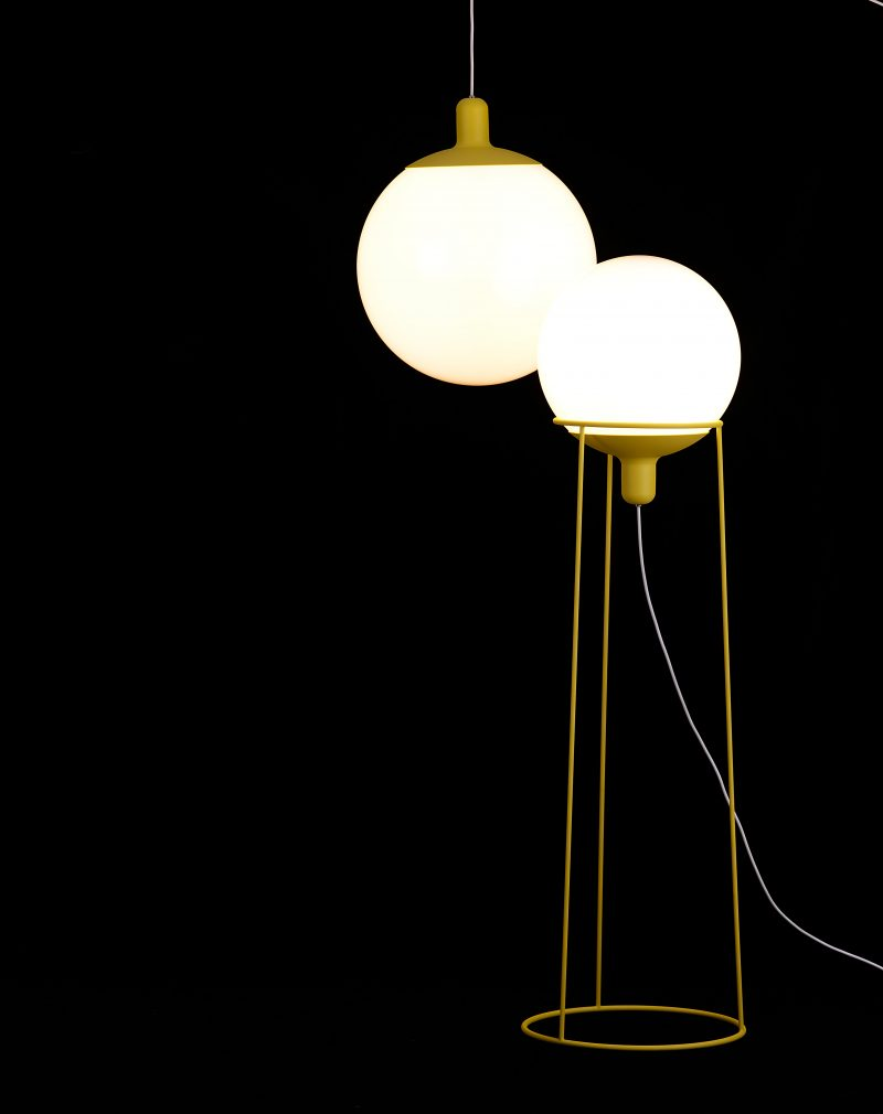 lampe dolly par louise hederstrom blog d co design. Black Bedroom Furniture Sets. Home Design Ideas