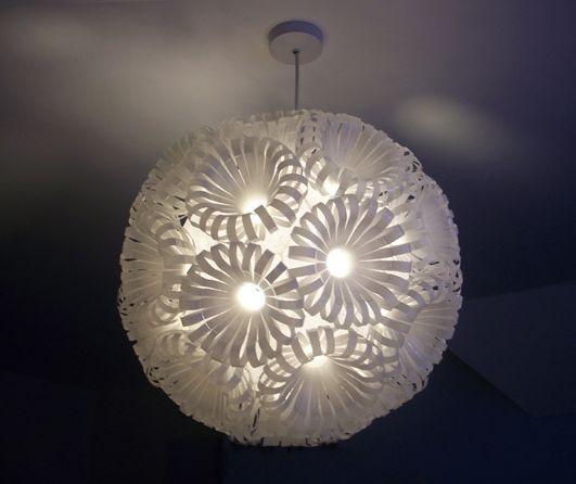 lampe-sarah-turner