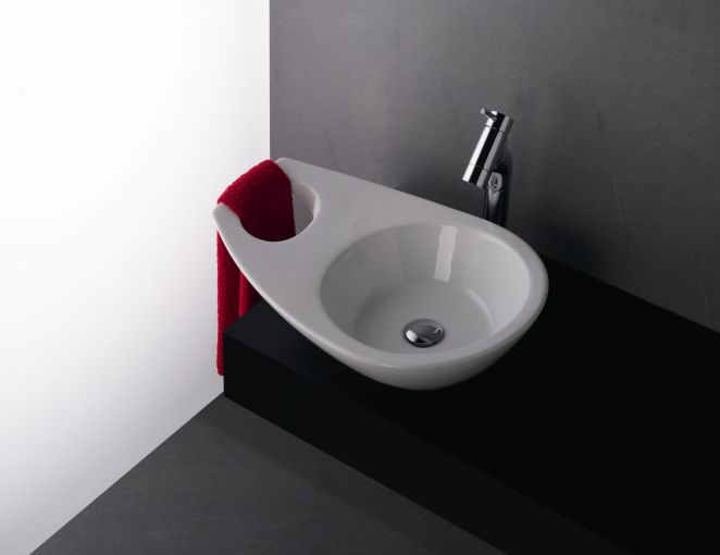 lavabo-join-2