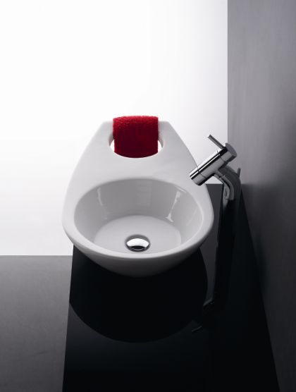 lavabo-join-3