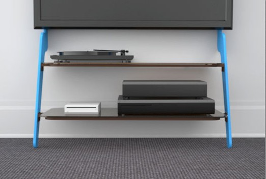 meuble-tv-2