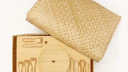 set de repas archives blog d co design. Black Bedroom Furniture Sets. Home Design Ideas