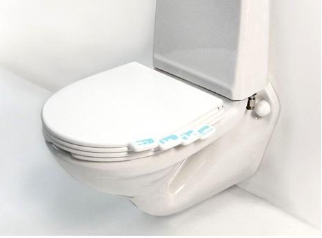 toilette-personnelle