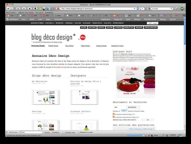 annuaire-deco-design