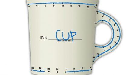 cup-design