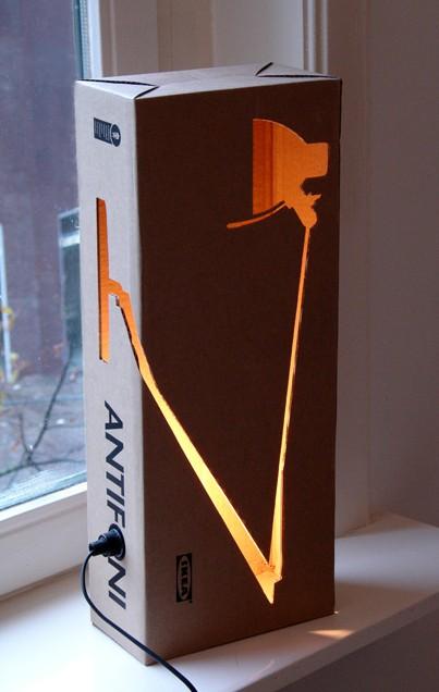 lampe-carton-2