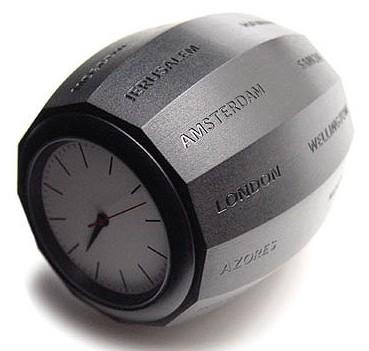 horloge-mondiale