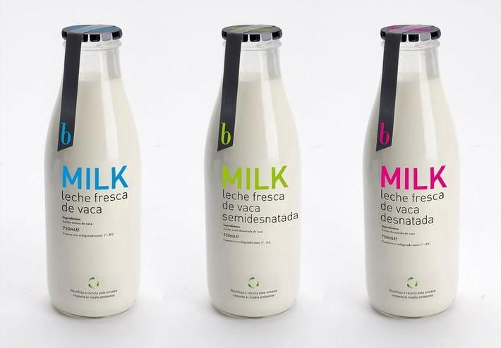 bouteilles-de-lait-design