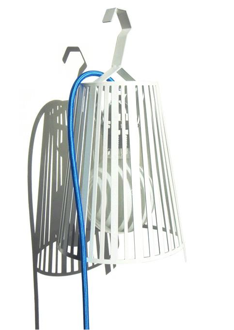 lampe-bardeco