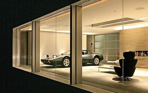 Maserati-garage-3