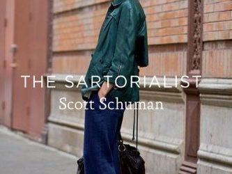 The-Sartorialist