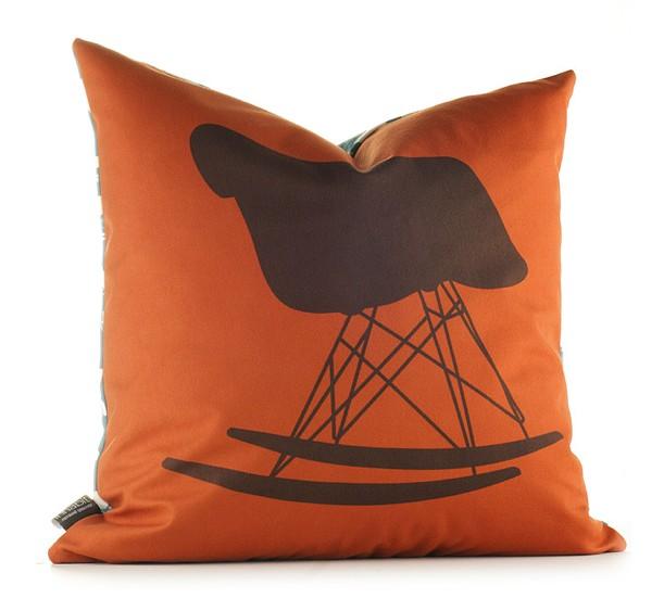 coussin contemporain 2 blog d co design. Black Bedroom Furniture Sets. Home Design Ideas