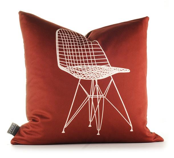 coussin contemporain 3 blog d co design. Black Bedroom Furniture Sets. Home Design Ideas
